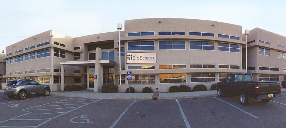 BioScience Center